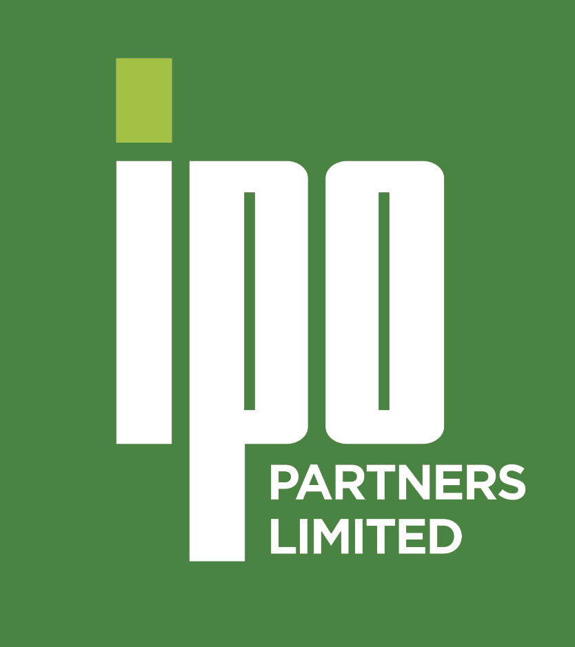 IPO Partners
